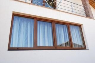 Ce este geamul termopan