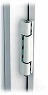 Balamale termopan