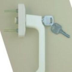 Blocare geam termopan – Cum?