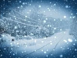 Sfaturi pentru sezonul rece