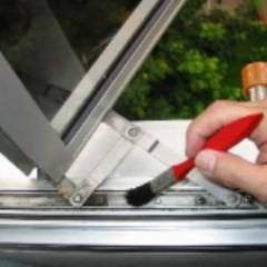 Sfaturi pentru intretinerea si curatarea tamplariei PVC